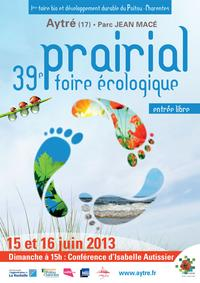 affiche-prairial-2013_medium